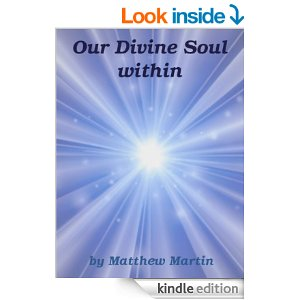 Our Divine Soul Within